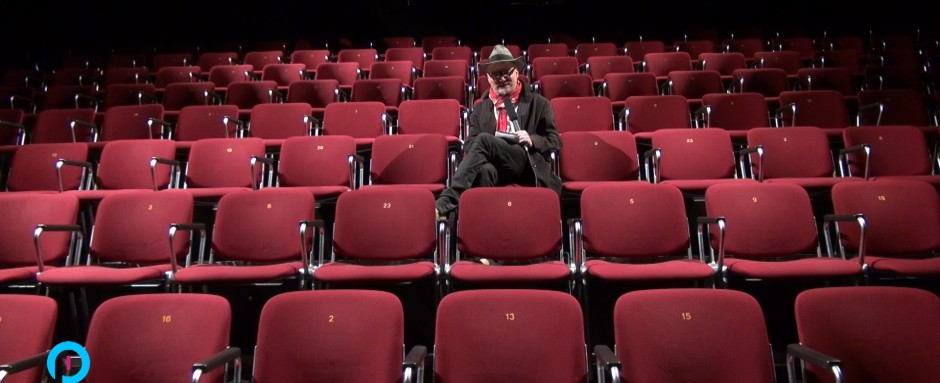 Die Einsamkeit des Theaterkritikers nach der Premiere