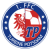 Logo_Turbine_Potsdam