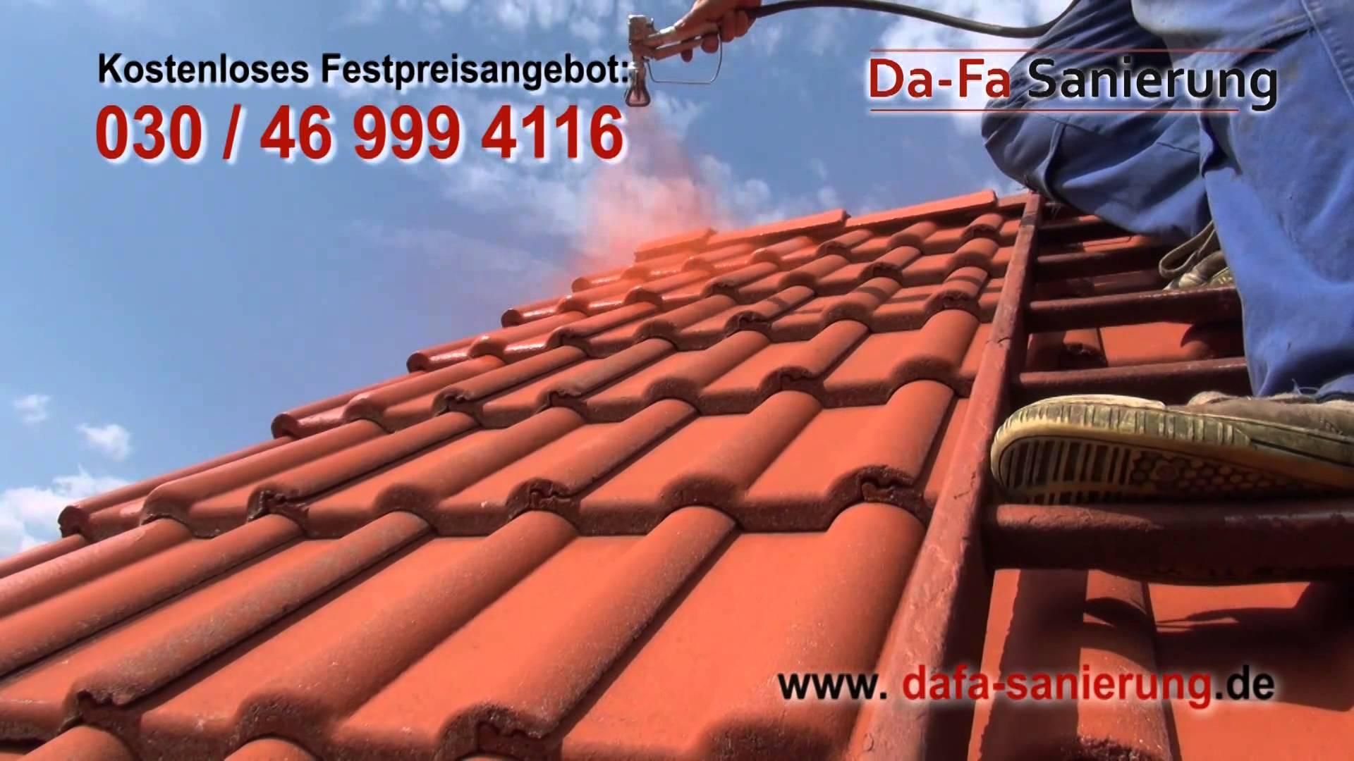 DaFa Dach