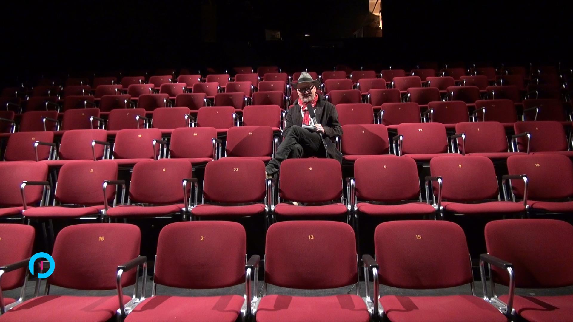 Theaterkritik-Vorschaubild